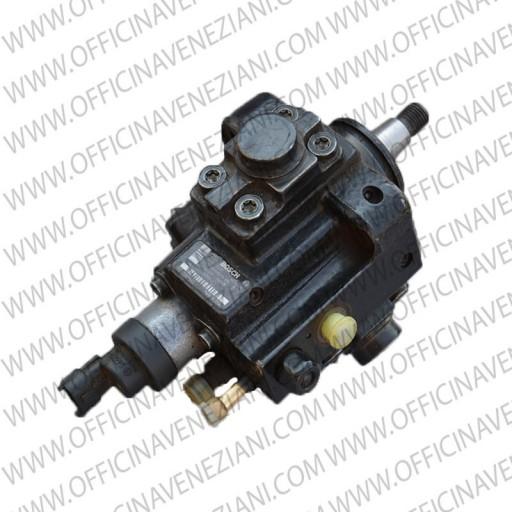 Pompa Bosch CP1 0445010320 | 0986437096