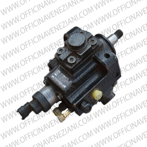 Pump Bosch CP1 0445010320 | 0986437096