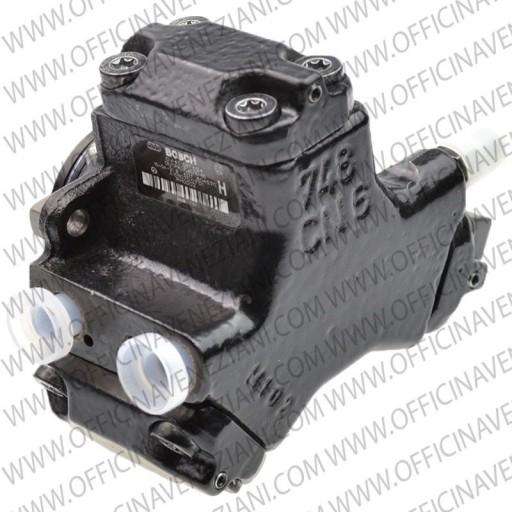 Pump Bosch 0445010024 | 0986437103