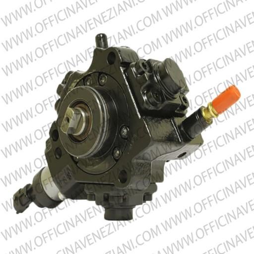 Pump Bosch CP1 0445010139 | 0986437034