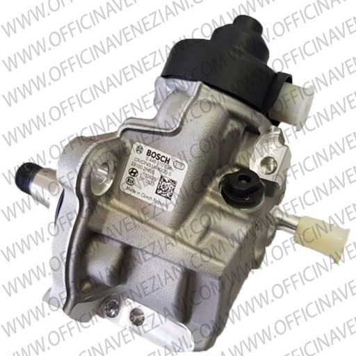 Pompa Bosch CP4 0445010598