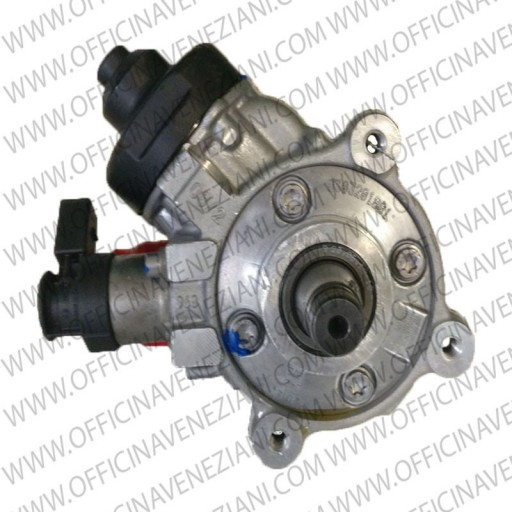Pump Bosch CP4 0445010540 | 0986437403
