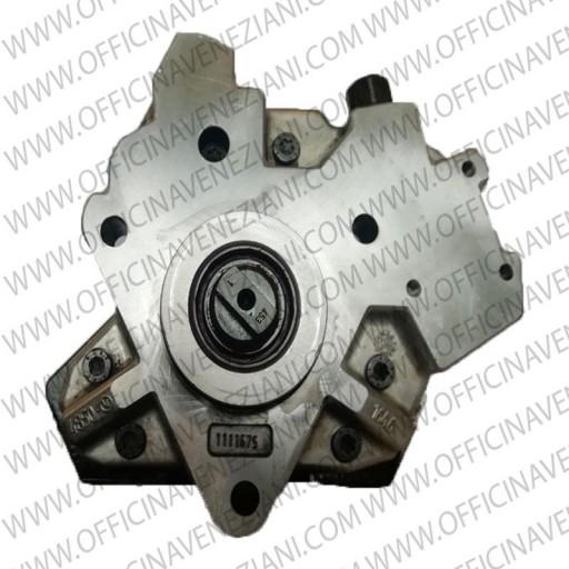 Pump Bosch 0445020046   0986437321