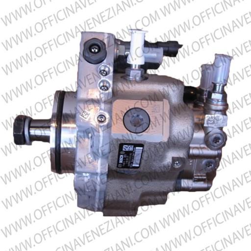 Pompa Bosch CP3 0445020137 | 0986437319