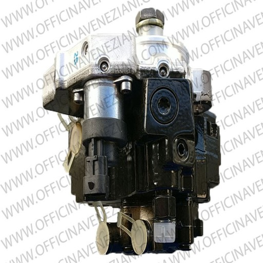 Pompa Bosch Man 0445020060  0445020203   0986437352