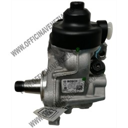 Pompa Bosch 0986437410