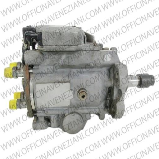 Pump Bosch 0470504020 | 0986444019