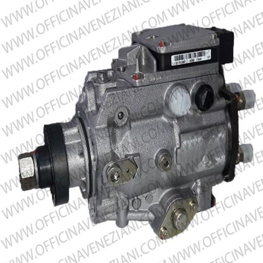 Pump Bosch 0470504009 | 0986444005