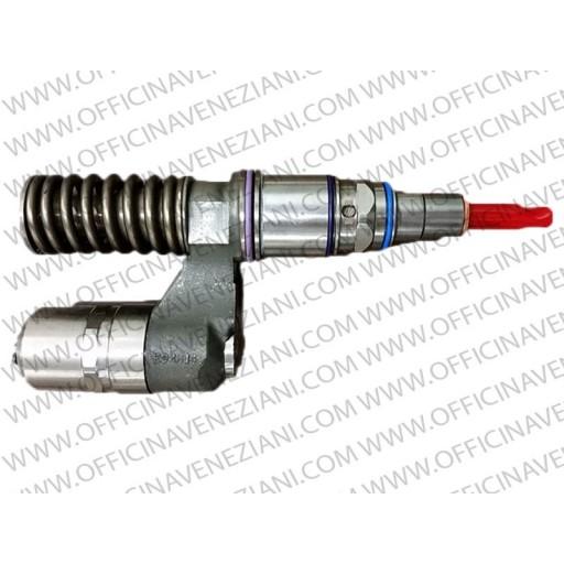 PDE Bosch 0986441008