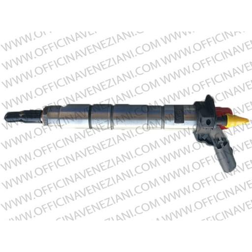 Bosch injector 0445115085   0445115086   0445115020   0445115021   0445115040   0445115041   0445115057   0445115058