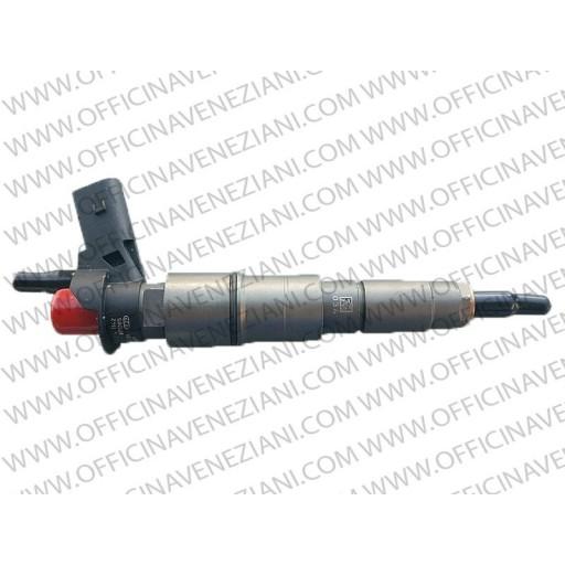 Iniettore Bosch BMW 0445115050 | 0445115077 | 0986435359