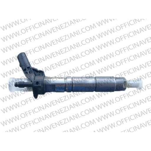 Bosch Mercedes JEEP Chrysler injector 0445115027 | 0986435355 |0445115026 | 0445115005 | 0445115016 | 0445115063