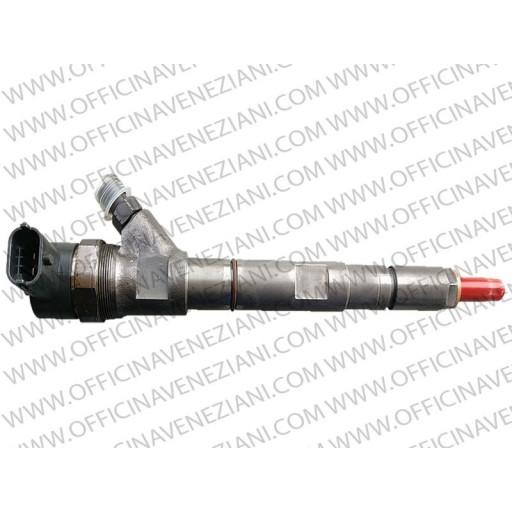 Iniettore Bosch Hyundai KIA 0445110186 | 0445110279 | 0986435182