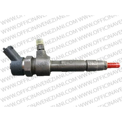 FIAT ALFA Lancia Bosch injector 0445110119 | 0986435083 | 0445110088 | 0445110068