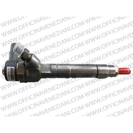 Iniettore Bosch Mercedes 0445110107 | 0445110108 | 0986435047