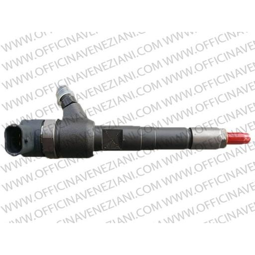 Alfa Fiat Lancia Opel Suzuki Bosch injector 0445110083 | 0986435078