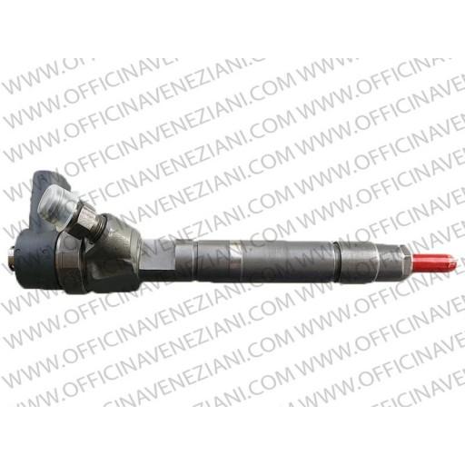 Iniettore Bosch Mercedes 0445110181 | 0986435035 | 0445110105 | 0445110106 | 0445110069 | 0445110070