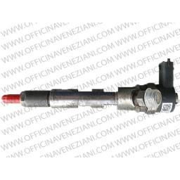 Iniettore Bosch 0445110059 |0986435149