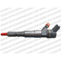 BMW Bosch injector 0445110029 | 0986435010