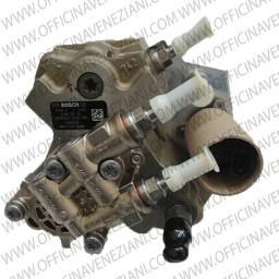 Pump DAF 0445020045 | 0445020150 | 0986437342