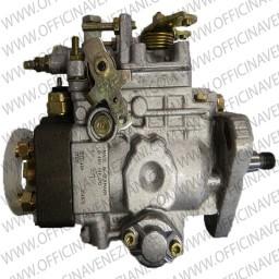 Bomba Bosch VE 0460414013 | 0986440024
