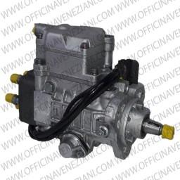 Pump VE Bosch 0460415992 | A6020708301 | 0986440531 | 0986440579