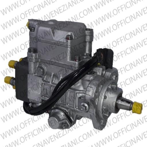 Pompa VE Bosch 0460415992 | 0986440531