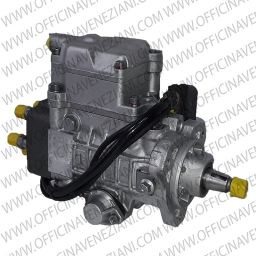 Pump VE Bosch 0460415992 | A6020708301 | 0986440531 | 0986440579