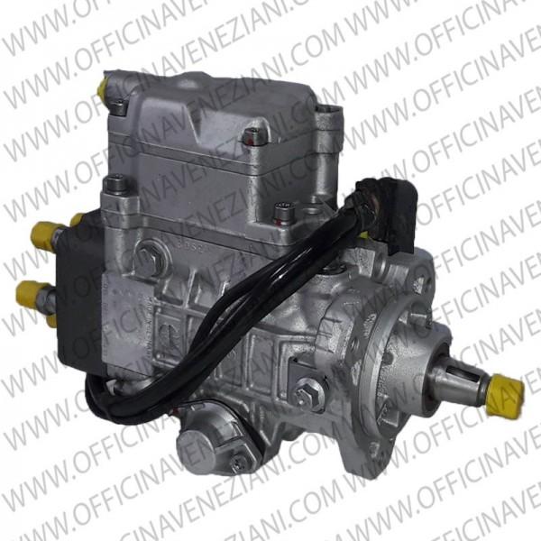 Pump VE Bosch 0460415992
