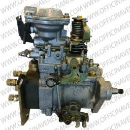 Bomba Bosch 0460494286 | 0986440247