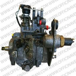 Pump Bosch 0460494466 | 0986440163