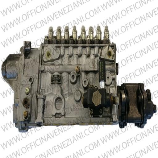 Pump Bosch 0402698806
