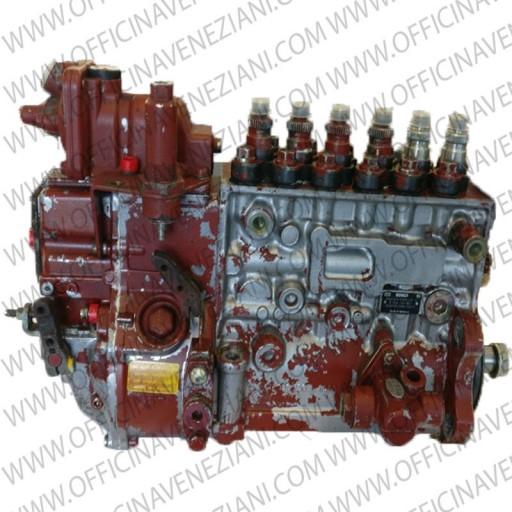 Pump Bosch 0402746950