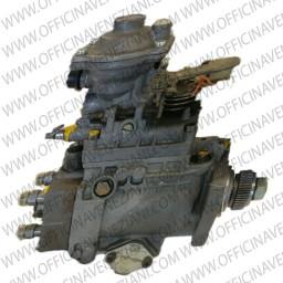 Bosch FIAT IVECO Renault pump 0460414008 | 0986440023 | 5000815460 | 4792992