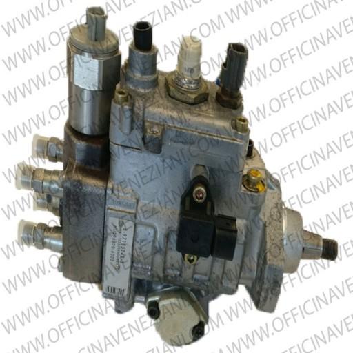 Pump Denso hu096500-6003 | 8971852422