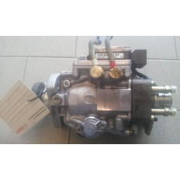 Pump VP Bosch 0470004006 | 0470004008