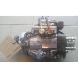 Pump VP Bosch 0470004006 | 0470004008