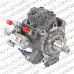Pompa Siemens A2C53381555 | 5WS40894
