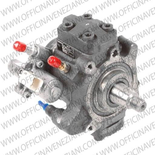 Pump Siemens A2C53381555 | 5WS40894