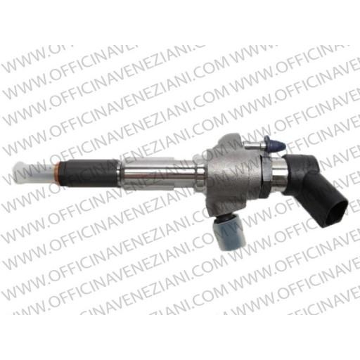 Injector Siemens A2C59513556 | 5WS40677