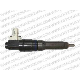Injector 1725282 | DAF XF