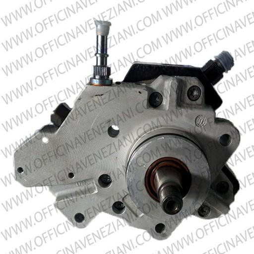 Pump Bosch 0445010099 | 0986437355