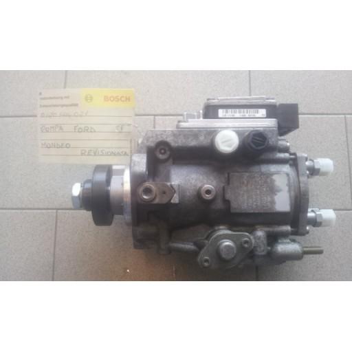 Bomba VP Bosch 0470504021 | 0986444079