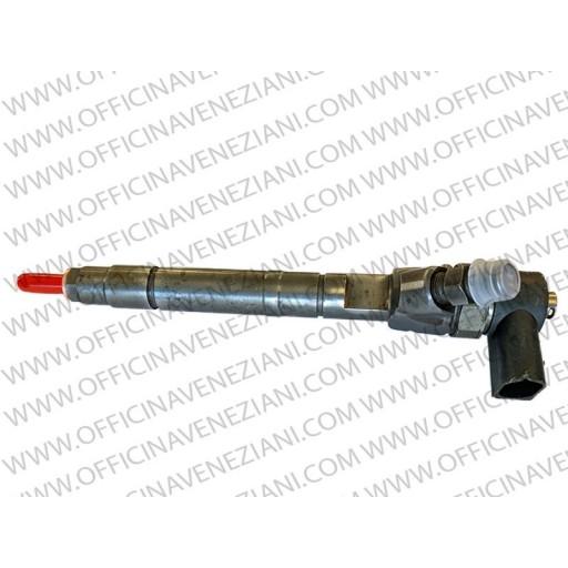 Injector Bosch 0445110103   0445110104   0986435043