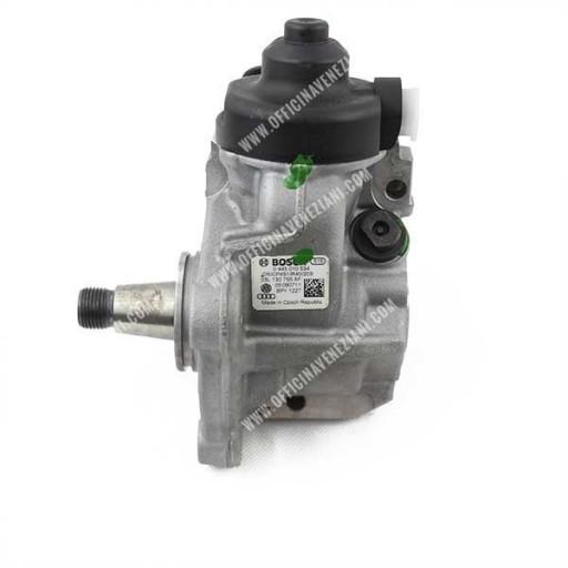 Pump Bosch 0445010533 | 0445010566 | 0986437405 | 0986437420