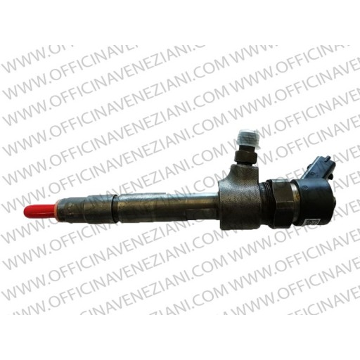 Injector Bosch 0445110002 | 0986435001