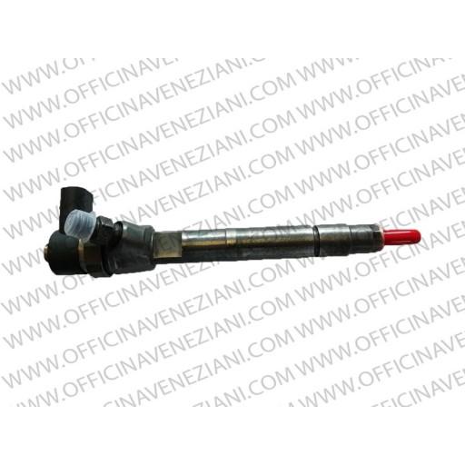 Injector Bosch 0445010155 | 0445110156 | 0986435135