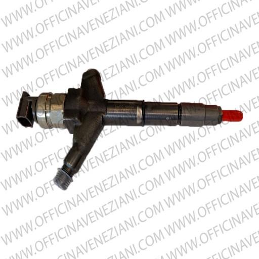 Injector Denso DCRI300300 | 166005X00A