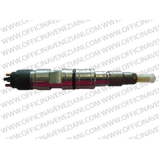 Injector Bosch 0445120065 | 0986435559 | 04290988