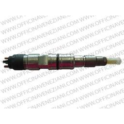 Inettore Bosch 0445120065 | 0986435559 | 04290988